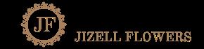 Jizell Flowers